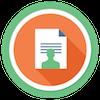 CV / Resume & Cover Letter