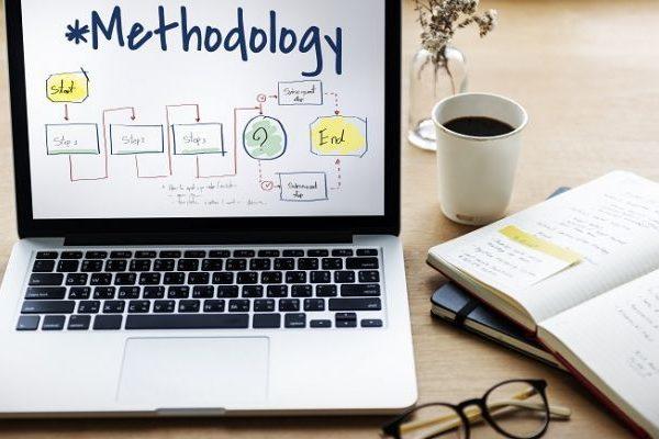writing-methodology
