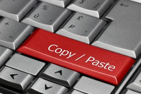 Cheating Plagiarism Detectors