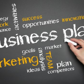Due Diligence of Newco Business Plan