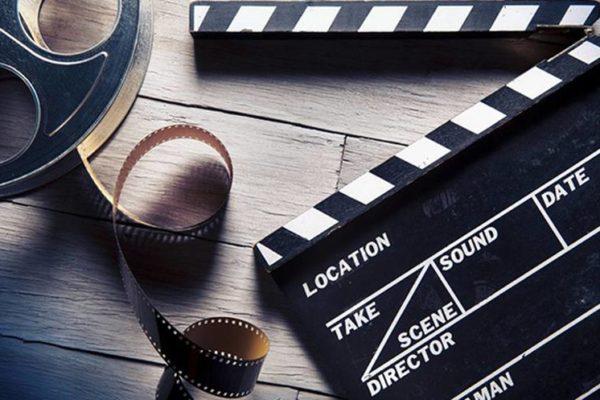 Film Study Essay Writing Tips
