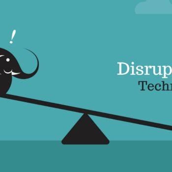 Innovations Management Case Study: Disruptive Innovation