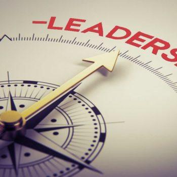 Leadership Experience Paper