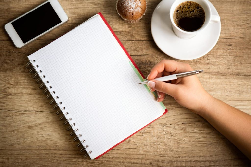 Advantages of Essay Writing