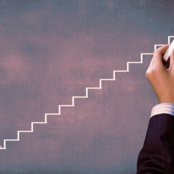 Personal Business Plan