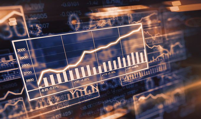 Financial Derivatives Research Paper