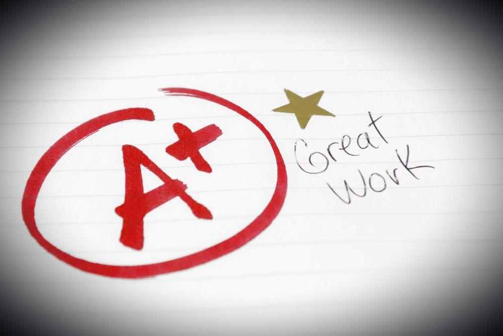 get a-essay