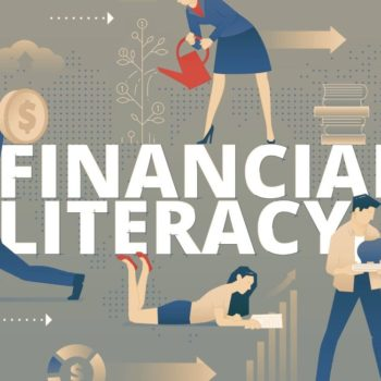 Principles of Financial Literacy