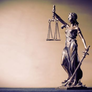 Equality and Justice POSC7 Essay