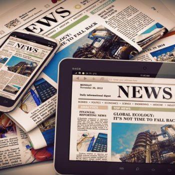 News Media Essay