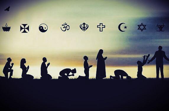 Religious Myth and Ritual Essay