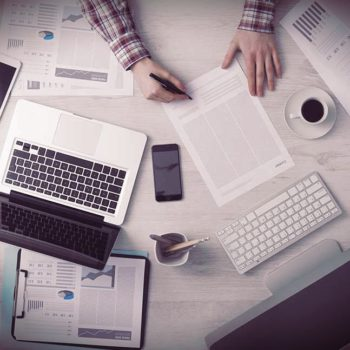 Business Writing - Memo