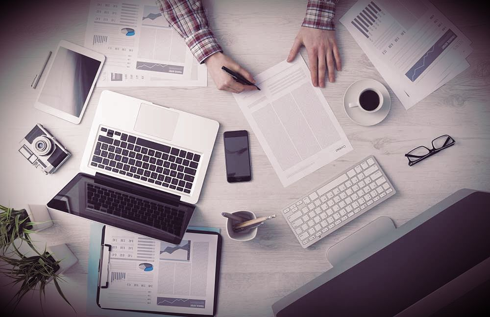 Business Writing - Memo
