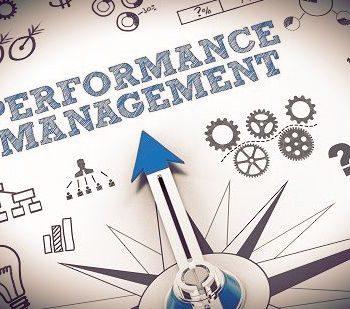 Performance Management Case Study